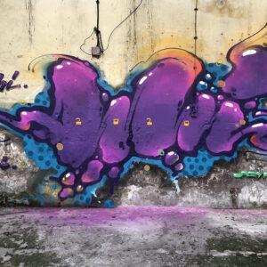 Original Ami