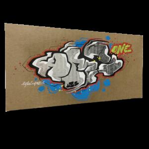 Cardboard Style 7