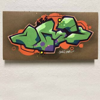 Cardboard_8_2