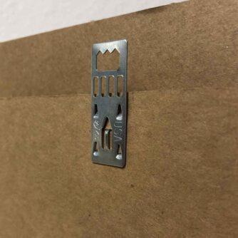 Cardboard_Aufaengung